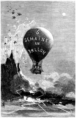 https://i2.wp.com/upload.wikimedia.org/wikipedia/commons/thumb/6/62/Cinq_Semaines_en_ballon_002.png/300px-Cinq_Semaines_en_ballon_002.png?w=700&ssl=1