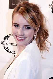 Emma Roberts 2011. 3.jpg