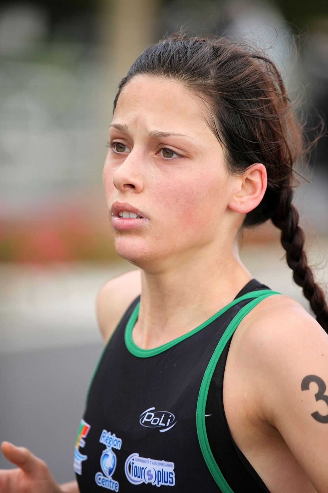 Image Result For World Triathlon