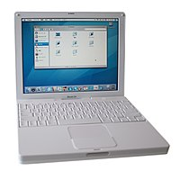 Image Result For Laptop Apple Wikipedia