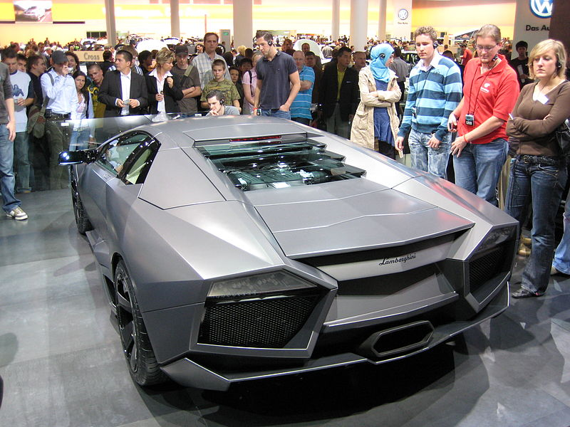 Lamborghini Reventon.jpg