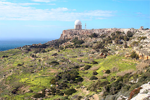 Malta-dingli-coast-181
