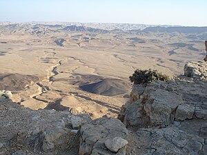 December 2009 in Jordan & Israel tourist sites