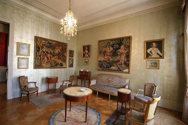 FileSalon Louis XVIJPG Wikimedia Commons