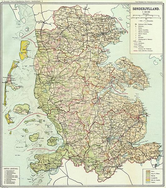 File:Sonderjylland1918.jpg