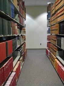 Willamette University College of Law Long Law ...
