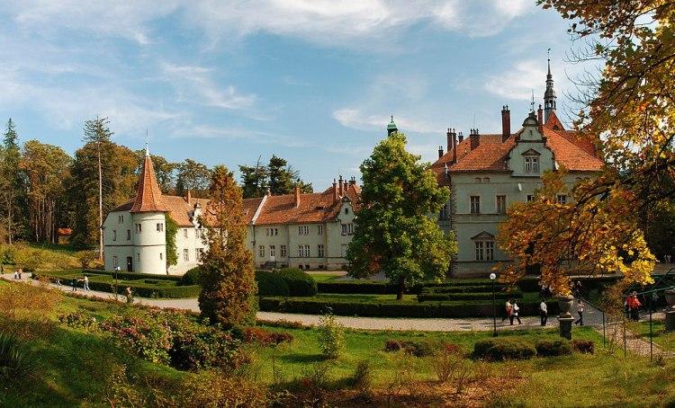 21-227-0002 Karpaty Palace RB