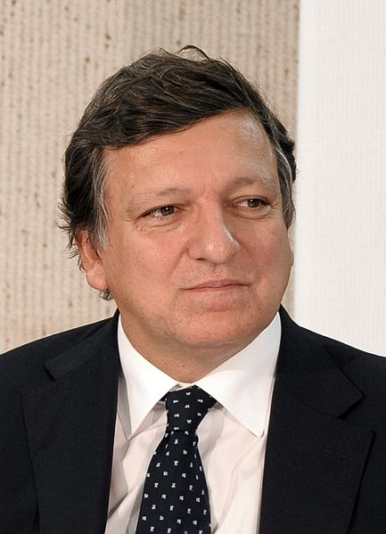 File:Barroso EPP Summit October 2010.jpg