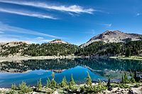 Lac Helen - Flickr - Joe Parks.jpg