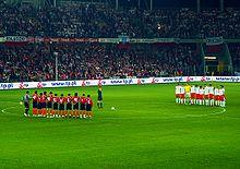 300px-Football_iu_1996 Football