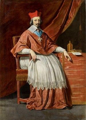 File:Philippe de Champaigne, Le Cardinal de Richelieu.jpg