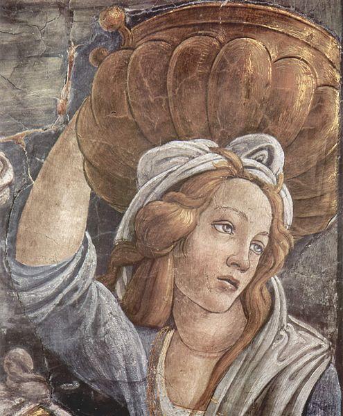 File:Sandro Botticelli 034.jpg