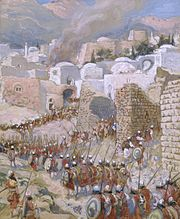 Tissot The Taking of Jericho.jpg
