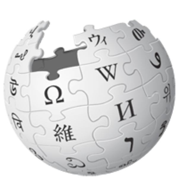 https://i2.wp.com/upload.wikimedia.org/wikipedia/commons/thumb/6/63/Wikipedia-logo.png/600px-Wikipedia-logo.png
