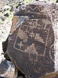 2004-05-06 07 - Petroglyph, NM.jpg