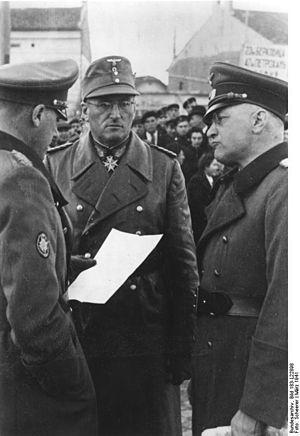 Bundesarchiv Bild 183-L22898, Bulgarien, Gener...