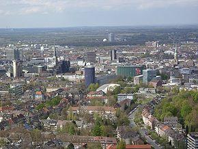 Dortmund City.jpg