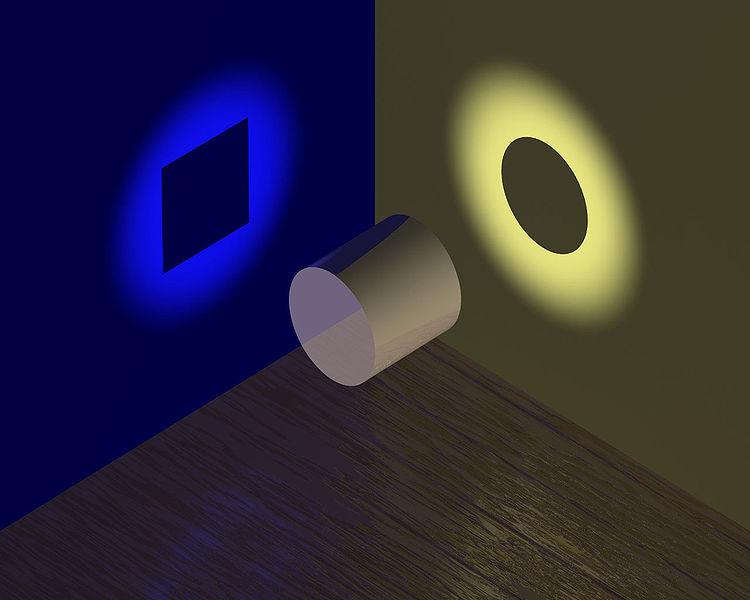 File:Dualite.jpg