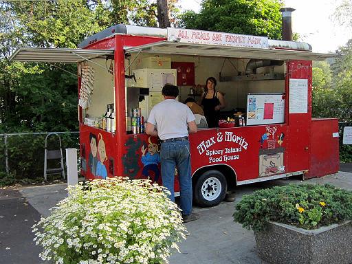 Food Truck (7743624444)