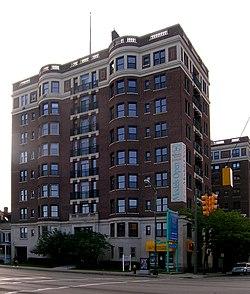 Garden Court Apartments Detroit Mi Jpg