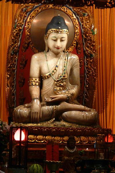 File:Jade Buddha.jpg