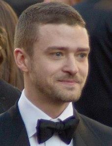 Justin Timberlake 2011 AA - Cropped