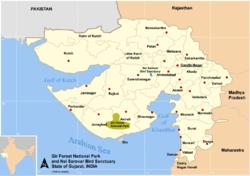 Map Guj Nat Parks Sanctuary.png