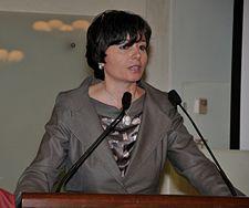 Maria Chiara Carrozza.JPG