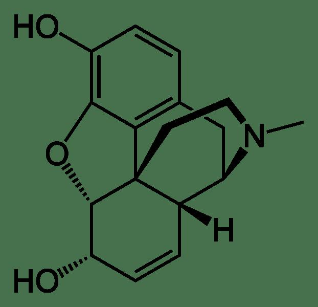 File:Morphine-2D-skeletal.png