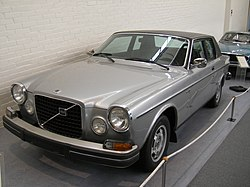 Elegant Volvo 780 Wikipedia - myasthenia-gbspk org
