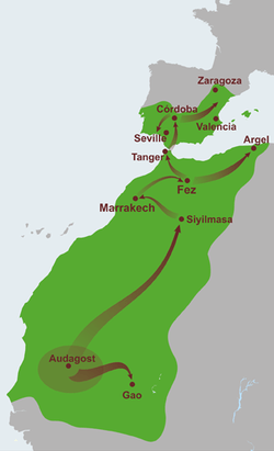 https://i2.wp.com/upload.wikimedia.org/wikipedia/commons/thumb/6/65/Almoravid_Empire.png/250px-Almoravid_Empire.png