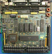 Macintosh SE Wikipedia