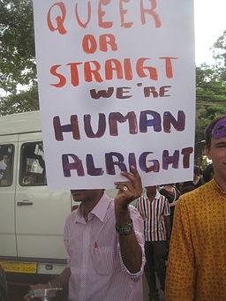 Bangalore Gay Pride Parade (24)