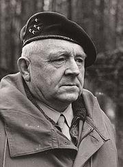 Liste De Personnalits Lies Verdun Wikipdia