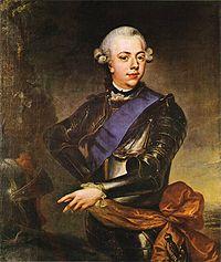 https://i2.wp.com/upload.wikimedia.org/wikipedia/commons/thumb/6/65/J._G._Ziesenis_-_State_Portrait_of_Prince_William_V.jpg/200px-J._G._Ziesenis_-_State_Portrait_of_Prince_William_V.jpg
