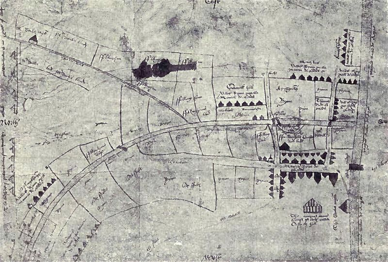 File:Leeds map 1560.jpg
