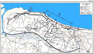 File:Omaha Beach 1944 Objectives.jpg
