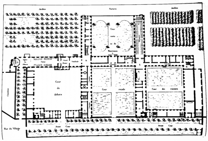 File:Plan maison royale.png