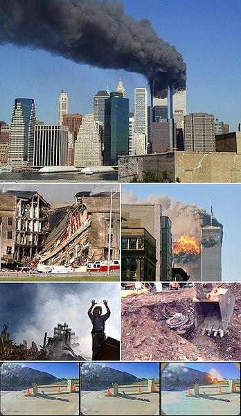 Berkas:September 11 Photo Montage.jpg