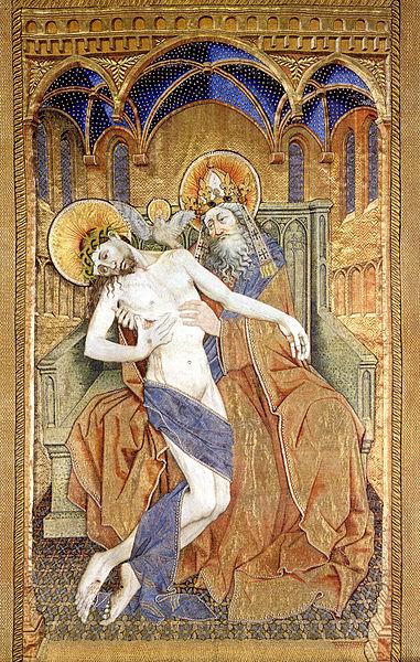 File:Trinity-of-the-broken-body-1911.jpg