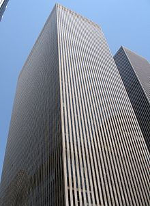 b5a2d113a 1211 Avenue of the Americas.jpg