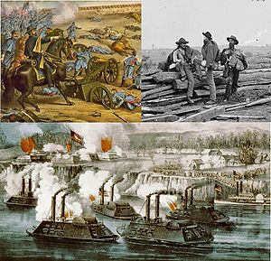 American Civil War Montage.jpg