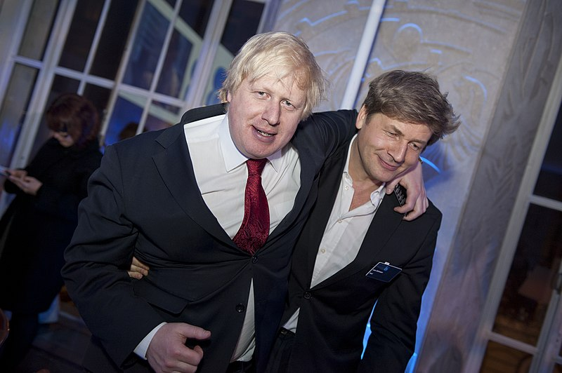 File:Boris Johnson Leo Johnson.jpg