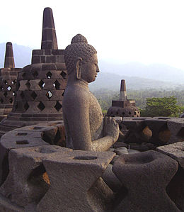 Borobudur-perfect-buddha.jpg