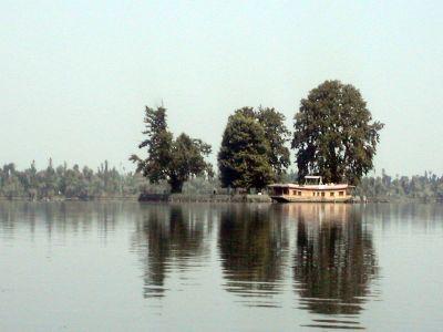 Char Chinar - Wikipedia