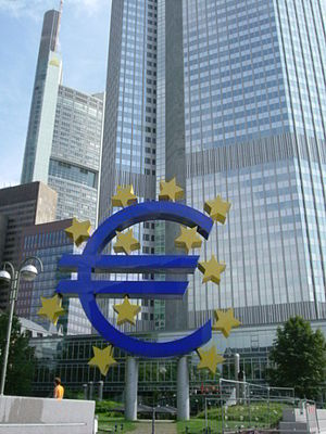 Euro Icon (Frankfurt am Main)