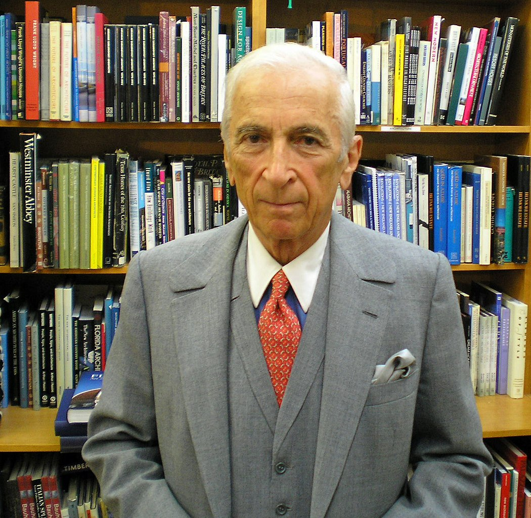 https://i2.wp.com/upload.wikimedia.org/wikipedia/commons/thumb/6/66/Gay_Talese_by_David_Shankbone.jpg/1050px-Gay_Talese_by_David_Shankbone.jpg