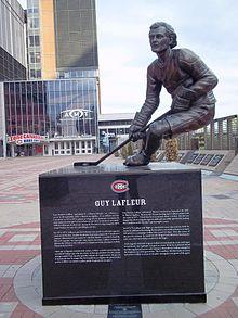 Guy Lafleur Wikipedia