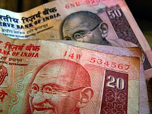 India's Black Money 2011: Finance minister Pranab Mukherjee said the tax department would launch prosecution proceedings in relevant cases from the names of account holders given by foreign banks (2/2)