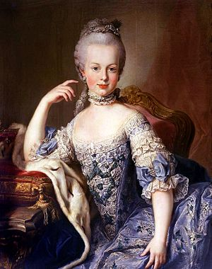 300px-Marie_Antoinette_Young2.jpg